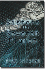 Sisters of the Seventh Planet
